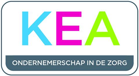 Over het kea programma flanders business school for Idee de start up